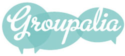 logo-groupalia
