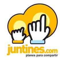 logo-juntines