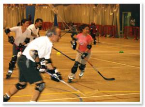 escolahockey