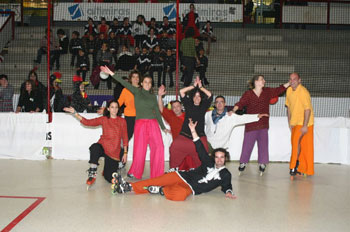 festivalvic2009