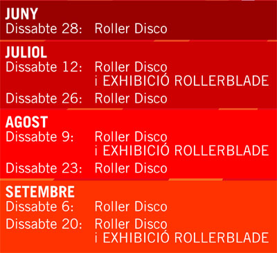 horarisrollerdisco