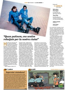 sant-antoni-patina-entrevista