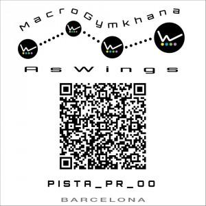 11042976_733274843453633_2582460412176680115_n