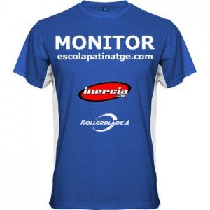 samarreta-monitor-2014-trasera