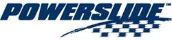 logo-powerslide