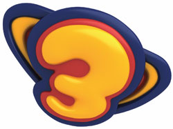 logo-super3