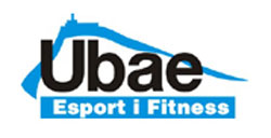 logo-ubae