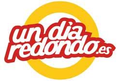 logo-undiaredondo