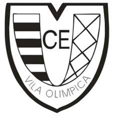 logo-vila-olimpica