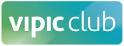 logo-vipicclub