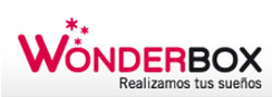 logo-wonderbox