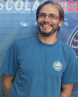 Xavi Costas - Skating Instructor - Official Inline Skating School
