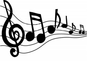 notes-musicals01