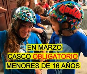 CASCO-OBLIGATORIO